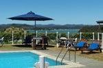 Отель Aloha Seaview Resort Motel