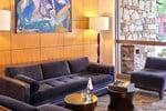 One Washington Circle-A Modus Hotel