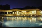 Отель San Juan Eco Hotel