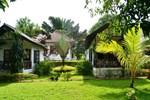 Гостевой дом The Cottage @ Samui