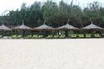 Отель Muine Ocean Resort & Spa