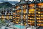 Апартаменты Destination Resorts Vail Collection