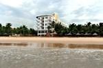 Отель Unique Mui Ne Resort and Spa