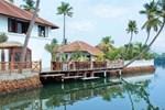 Отель Club Mahindra Cherai Beach