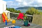 Апартаменты Guadeloupe Self Catering