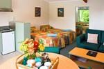 Отель Bay of Islands Gateway Motel