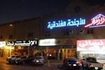 Al Ertiqa for Hotel Suites 3