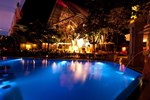 Отель Hotel Bounty Kuta