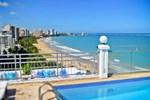Отель San Juan Water & Beach Club Hotel