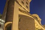 Отель Vesta International
