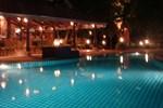Отель Chalala Samui Resort