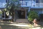 Гостевой дом Knysna Herons Guest House