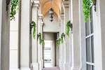 Midhal Hotel Al Khobar