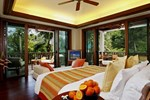 Отель Centara Grand Beach Resort & Villas Krabi