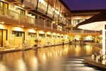 Отель Srisuksant Resort