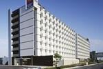 Отель Comfort Hotel Central International Airport