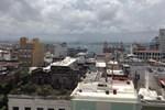 Апартаменты La Terraza de San Juan