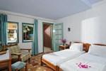 Апартаменты Petra Beach Hotel & Apartments