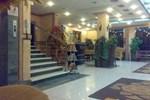 Al Fath Apartment