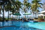 Отель Canary Beach Resort