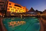 Отель Carlton Al Moaibed Hotel