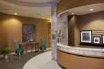 Отель Hampton Inn & Suites Miami Downtown/Brickell