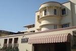 Отель Hotel Ratnawali - A Pure Veg Hotel