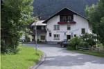 Гостевой дом Sonnenhof Jury