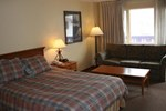 Отель Lionshead Inn