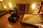 Отель Terracotta Resort & Spa