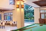 Отель Le Murraya Boutique Serviced Residence & Resort