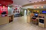 Отель TownePlace Suites Columbus