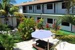 Отель Red Carpet Inn Nassau Bahamas