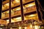 Отель Ascot Krabi