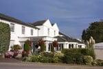 Отель Thistle St Albans