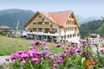 Отель Noldis Hotel