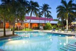 Отель Courtyard Miami Airport South