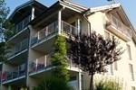 Апартаменты Appartements De Luxe Schluga