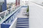 Отель Salvador Business & Flat