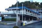 Отель Austria Motel