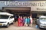 The UniContinental, Mumbai