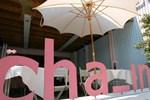 Отель Cha_Inn @ Cha Am