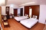 Отель Hotel Bright Heritage