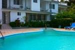 Гостевой дом Palm View Guest House