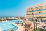Апартаменты Hotel Valverde & Residenza