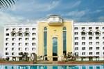 Отель Vivanta by Taj - Trivandrum