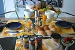 Мини-отель Baystay Bed and Breakfast