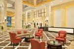 Отель DoubleTree by Hilton Dhahran