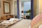 Отель Ikion Eco Boutique Hotel