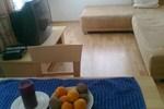 Апартаменты Berg-Juwel